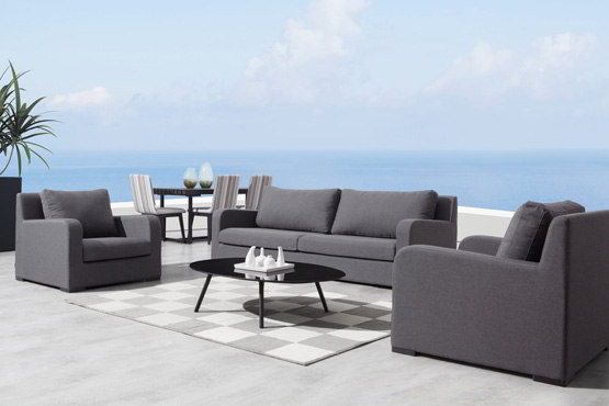 Outdoor Furniture Melbourne Cheap Wicker Outdoor Furniture Melb
