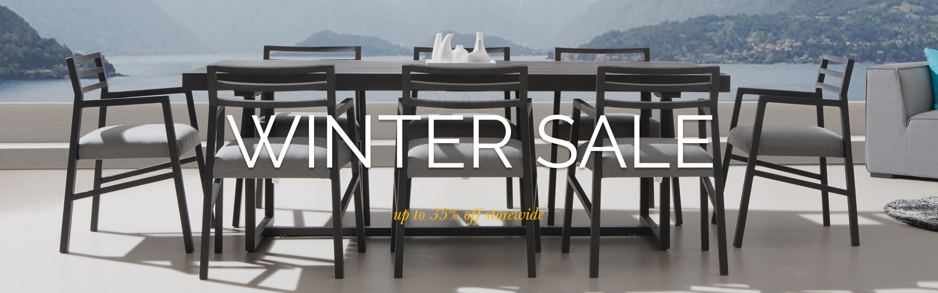 Outdoor Furniture Specialists in Sydney   Lavita Furniture Online. Outdoor Table And Chairs Sydney. Home Design Ideas